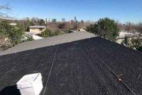 Metal-Roof-Underlayment